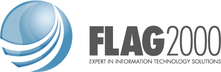 Flag2000 - Expert in information technology solutions